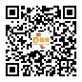 维库微信公众号二维码