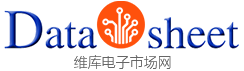 IC Datasheet频道、中国IC资料网