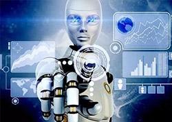 人工智能、5G、无人驾驶……看未来电子行业发展趋势