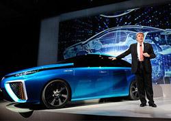 汽车技术日3月举行,诠释汽车电子如何改变世界