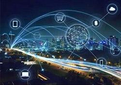 物联网操作系统现状与发展前景研讨会